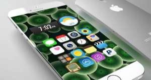 Astral iOS 10 tema