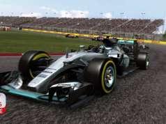 F1 2016 reducere iphone