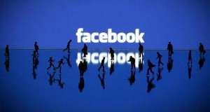 Facebook live crima sinucidere