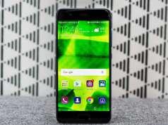 Huawei P10 probleme ecran performante