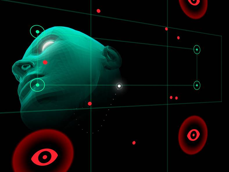 Nightgate iphone ipad ios