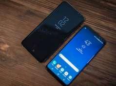 Samsung Galaxy S8 precomenzi record