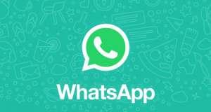 WhatsApp retragere mesaje