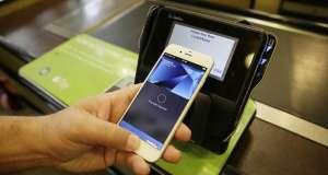 apple carti credit pay