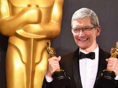 apple continut original filme