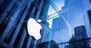apple cumpara actiuni toshiba