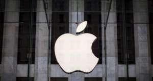 Apple licente qualcomm