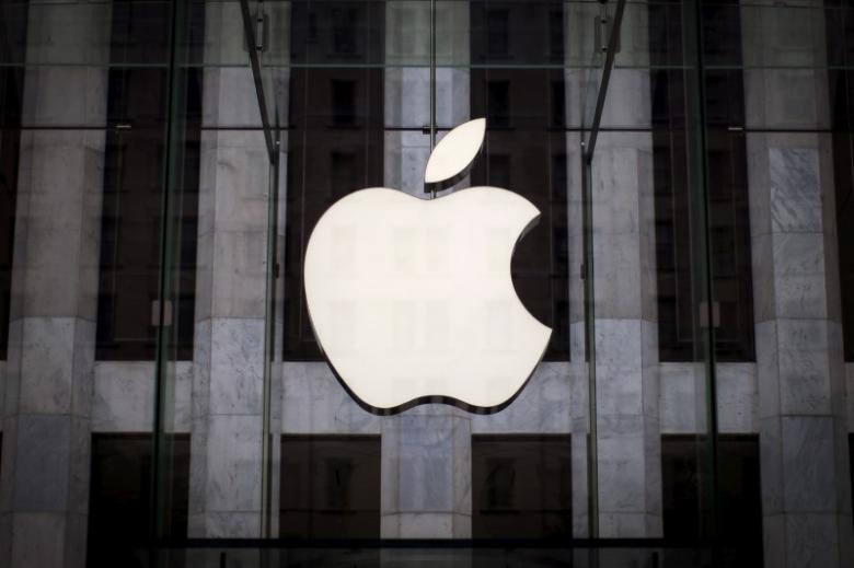 Apple licente qualcomm