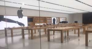 apple store jaf sua feat