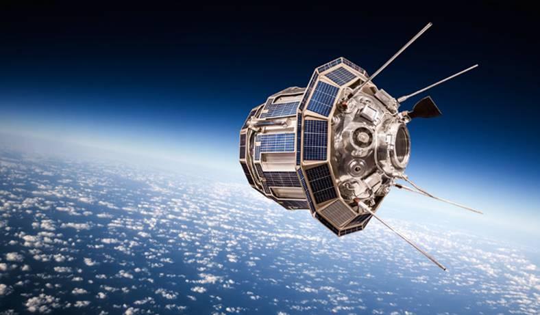 apple tehnologii sateliti