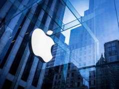 apple transpiratie produse