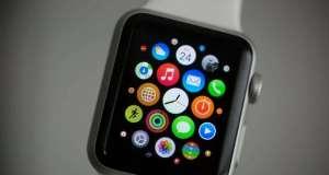 apple watch 3 productie compal