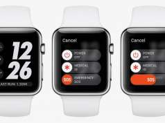 apple watch SOS salvat viata