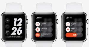 apple watch SOS salvat viata