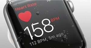 apple watch productie compal