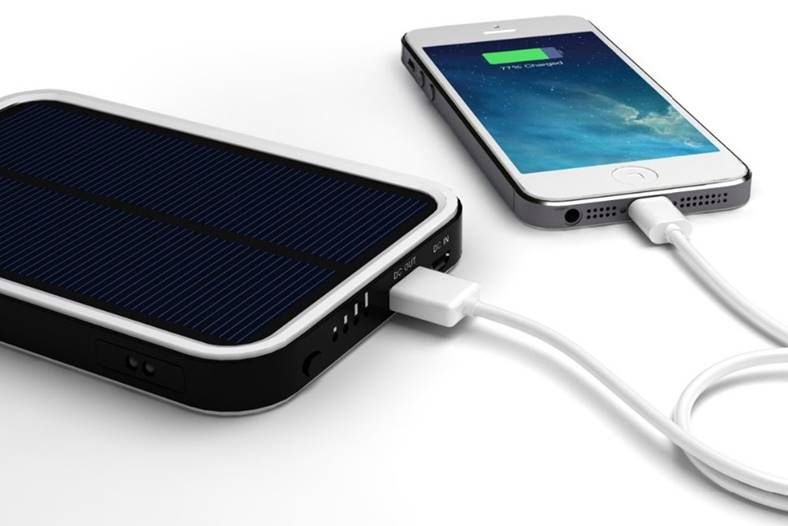 emag baterii reduceri oferte