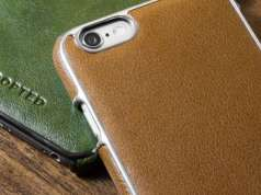 emag crazy days reduceri huse iphone