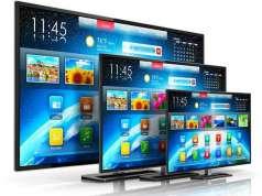 emag crazy days reduceri televizoare