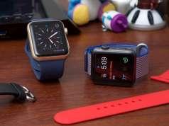 emag oferte dupa paste apple watch