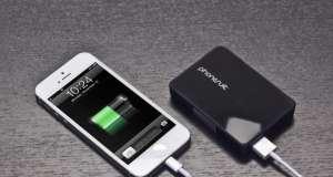 emag oferte reduceri baterii externe