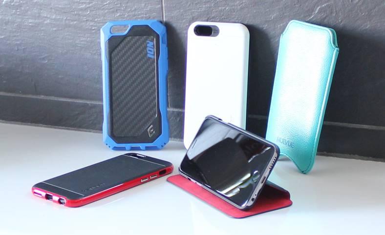 emag paste reduceri telefoane