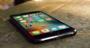 emag reduceri iphone 7 crazy days