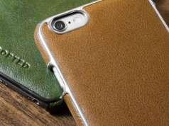 emag reduceri paste carcase iphone