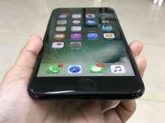 emag reduceri paste iphone 7