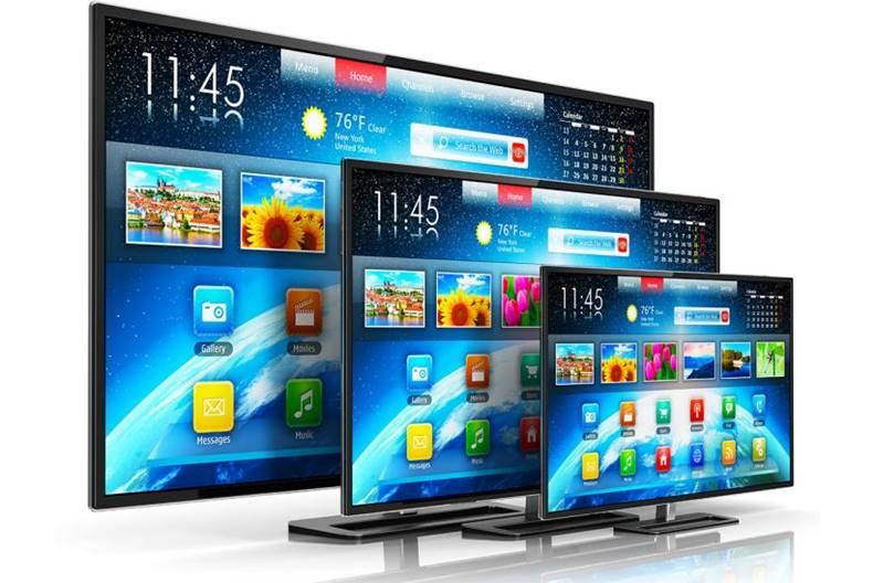 emag reduceri paste televizoare