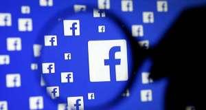 facebook actualizare iphone ipad
