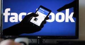 facebook actualizata iphone ipad