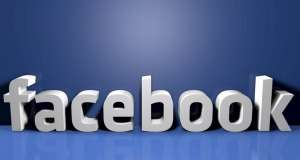 facebook clip video cover profil