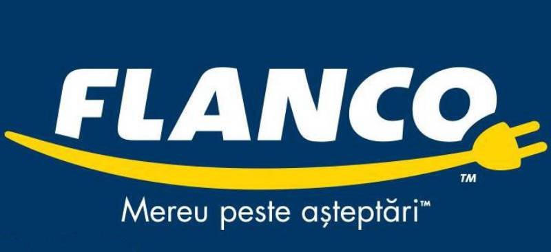 flanco catalog reduceri paste
