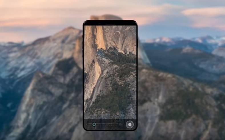 iPhone 8 lansare iphone 7s