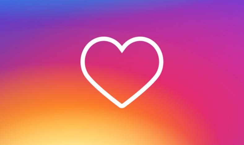 instagram-actualizare-iphone ios azi