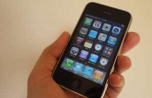 iphone 3gs alloc8 exploit