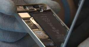 iphone 5s contrafacut
