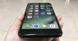 iphone 7 emag reduceri paste