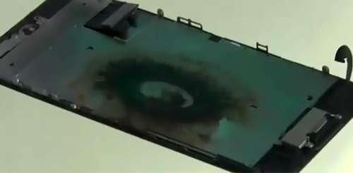 iphone 7 explozie baterie 1