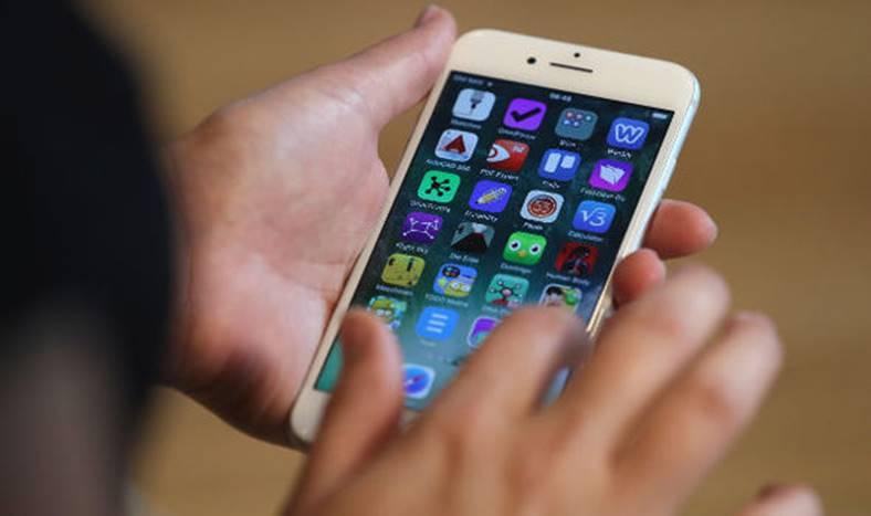 iphone 7 jailbreak ios 10.3.1 pangu
