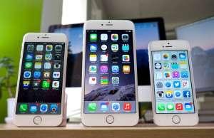 iphone 7 vanzari reduse