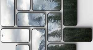 iphone 7s noutati apple