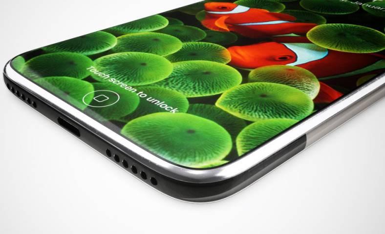 iphone 8 camera 3d aplicatii