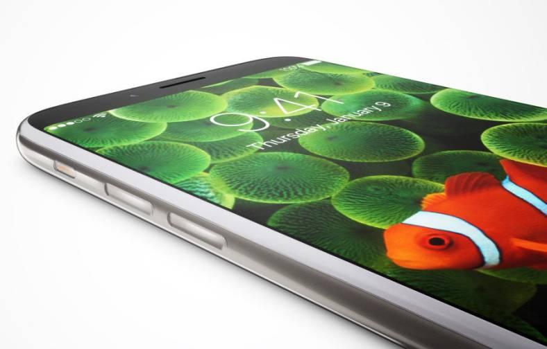 iphone 8 camera verticala