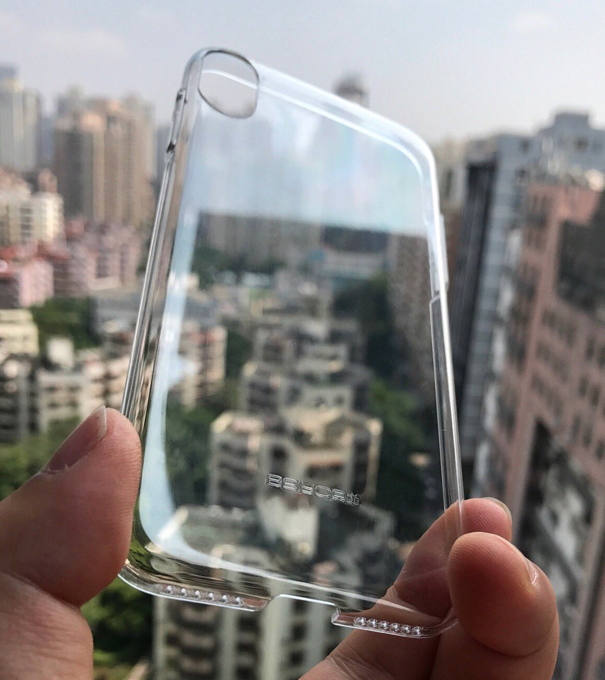 iphone 8 carcasa imagini