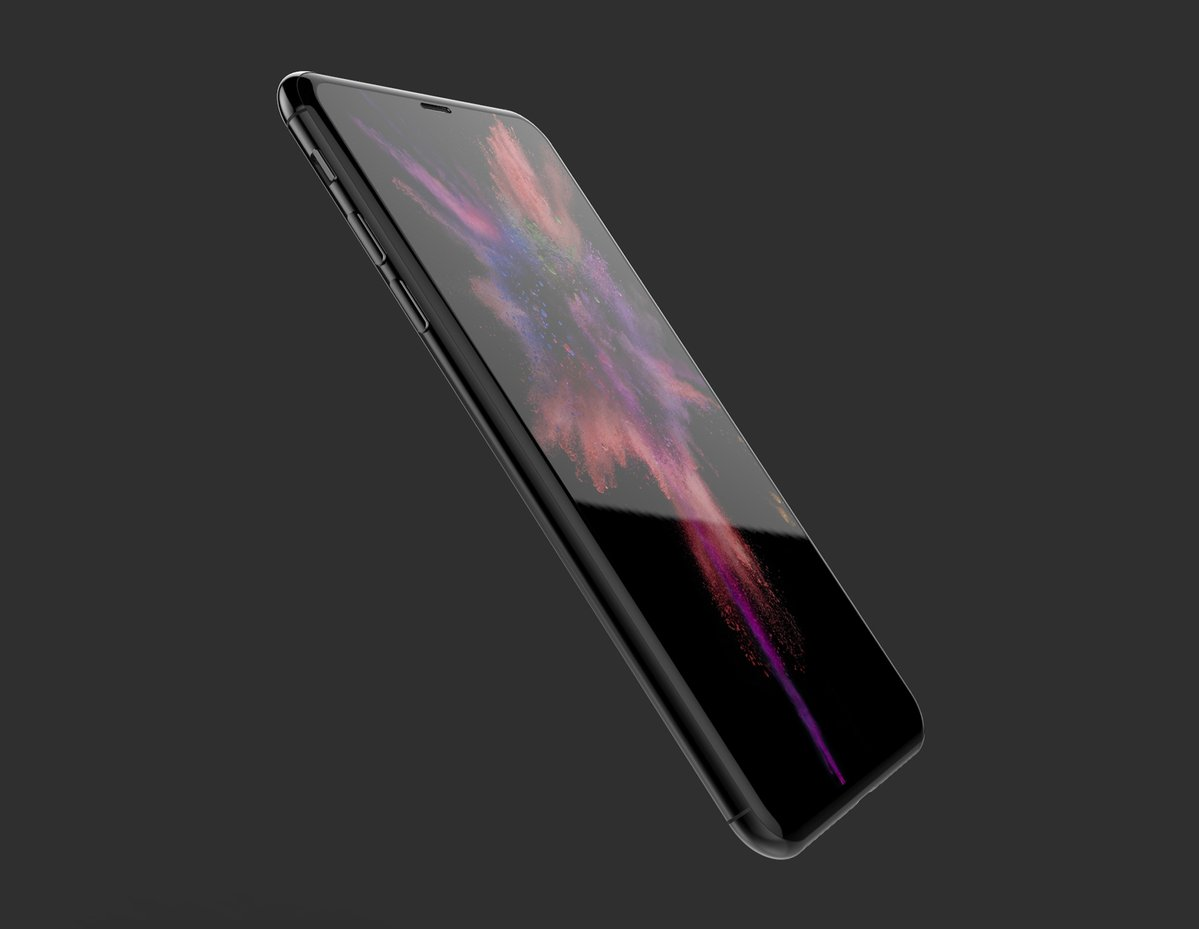 iphone 8 concept camera verticala 1