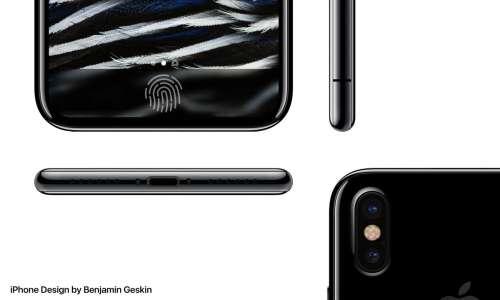 iphone 8 concept camera verticala 5