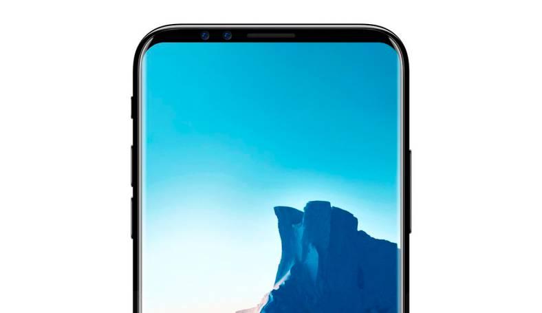 iphone 8 concept design feat