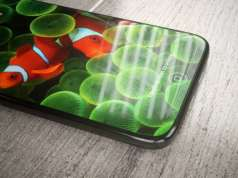 iphone 8 contract samsung