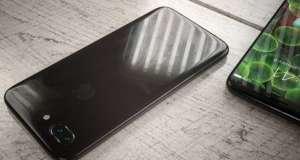 iphone 8 iphone 7s ram baterie